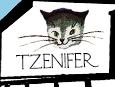Tzenifer